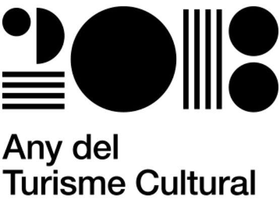 Cap a un Turisme de Memòria a Catalunya