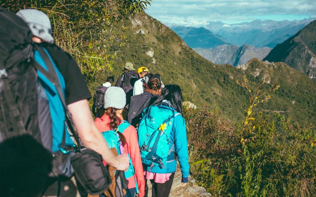 Objectius del Turisme sostenible