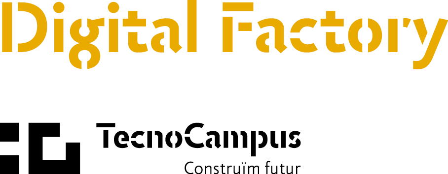 De la Unitat Tecno-Didàctica a la Digital Factory