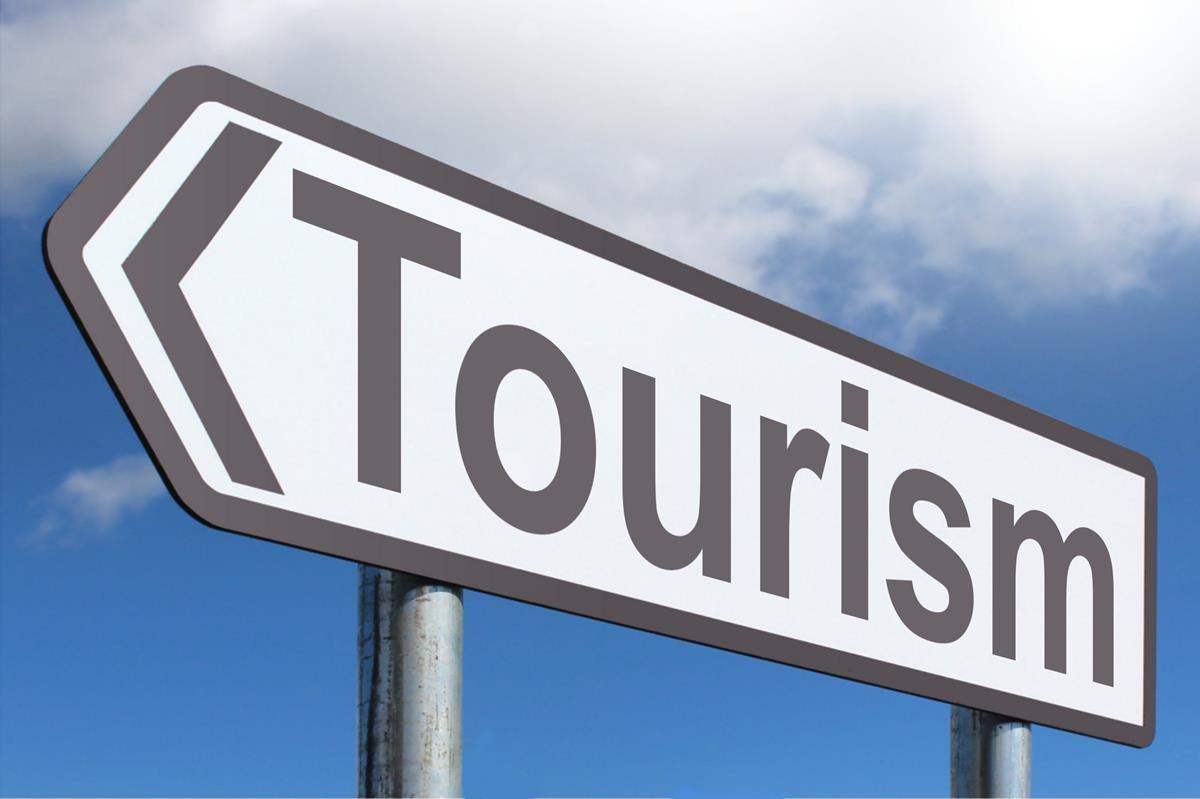 El valor afegit i les experiències en el turisme